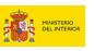 30320-icon_ministerio