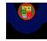 d5863-icon_ertzaintza