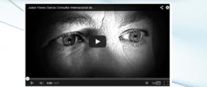Canal de Videos de la Consultoria  Segurpricat