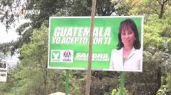 guate11images