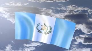 La seguridad es necesaria y importante en Guatemala