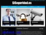Màs información e Siseguridad.es