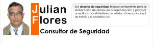 Màs información de la Consultoria de foramción de personas en seguridad integral y autoprotección